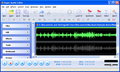 Super Audio Editor 3