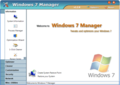 Windows 7 Manager 1