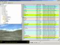 Mopal Free Video Player 1