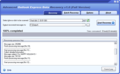Advanced Outlook Express Data Recovery 1