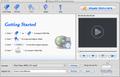Moyea DVD to iPod Converter for Mac 1