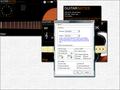 Desktopmetronome Guitar Notes 1