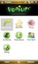 Vopium Windows Mobile 1
