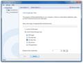 Auslogics Duplicate File Finder 1