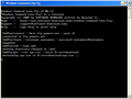 Windows Command Line Ftp 2