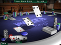 Texas Hold'em Poker All-in-Edition 2009 1