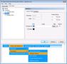 Advanced CSS Drop Down Menu Dreamweaver Extension 1
