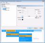 Advanced CSS Drop Down Menu Dreamweaver Extension 3