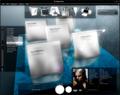 3D AddressBook 1