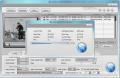 WinX Free DVD Ripper 3