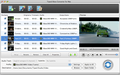 Tipard Xbox Converter for Mac 1