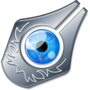 Silverlight Viewer for Reporting Service 1