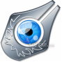 Silverlight Viewer for Reporting Service 3