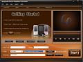 4Easysoft DVD to Walkman Converter 1