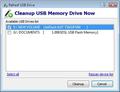 USBDriveFresher 1