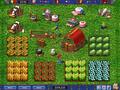 Fantastic Farm 1