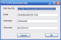 Turbo Software Submitter 1