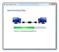 Easy Computer Sync 1