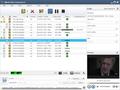 Xilisoft DivX Converter 1