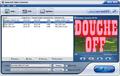 TS to DVD converter 1