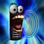 IQ Burping Phone 1
