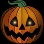 IQ Halloween 1