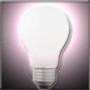 IQ Light 1