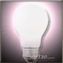 IQ Light 3