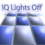 IQ Lights Off Free Edition 1
