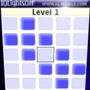 IQ Lights Off Game 1