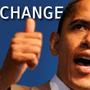 IQ Obama Victory 1