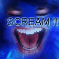 IQ Scream Screenshot 1