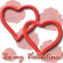 IQ Valentine 1
