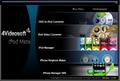 4Videosoft iPod Mate 2