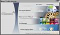 4Videosoft Media Toolkit Ultimate 1