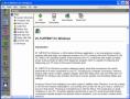 #1-TuffTEST for Windows 2