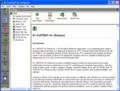 #1-TuffTEST for Windows 1