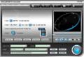 Emicsoft M2TS Converter 1