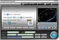 Emicsoft AVCHD Converter 1