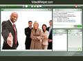 Video Consultation Online 1