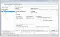 Sitemap Generator 2009 Pro 2