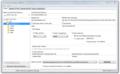 Sitemap Generator 2009 Pro 1
