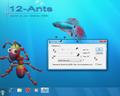 12-Ants 1