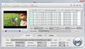 WinX DVD to PDA Ripper 1