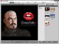 Reallusion CrazyTalk PRO (German) 1