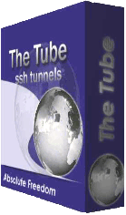 The Tube Screenshot