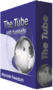 The Tube 1
