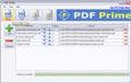 PDF Prime 1