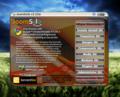 JoomSolo Joomla Standalone Server 1