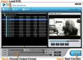 iSkysoft DVD to iPod Converter 1